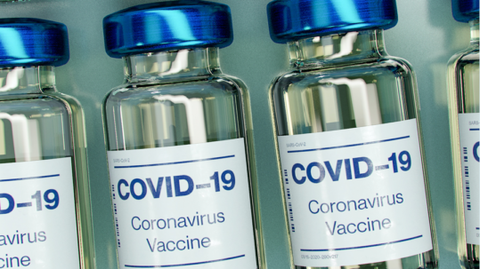 Alergias vacuna Covid, pruebas en PB Clinical